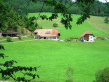 Ferienwohnung Salmensbach