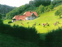 Ferienwohnung Am Stulzenhof