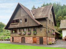 Bauernhof Danielshof