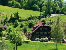 Ferienwohnung Haus Fischer