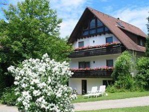 Ferienwohnung Haus-Nr: DE-77793-02