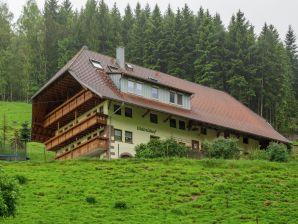 Bauernhof Schwarzwald - Am Sommeracker