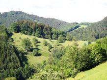 Bauernhof Schwarzwald - Gummenstein
