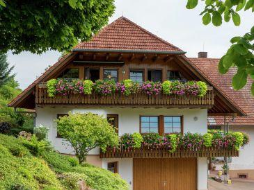 Bauernhof am Regelsbach