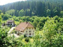 Bauernhof Kirchenbauer