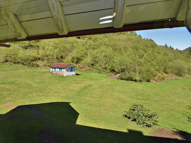 Ferienwohnungen Ferienhäuser In St Georgen Im Schwarzwald Mieten