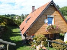 Ferienhaus Zinkenmühle