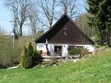 Ferienhaus Brigachmühle