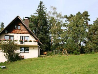 Winterkopf
