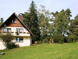 Ferienwohnung Winterkopf