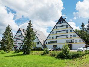 Ferienwohnung Schwarzwaldhäuschen