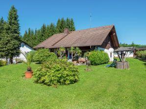 Ferienwohnung Gütenbach