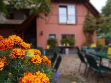 Ferienwohnung Im Rheintal