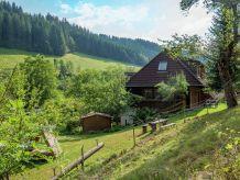Bauernhof Hexenhaus
