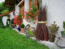 Ferienwohnung Brandenberg