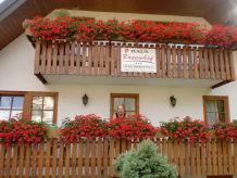 Ferienwohnung Haus Rosenhof