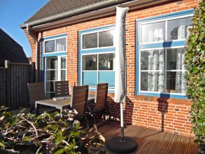 Holiday apartment Cottage at Watt