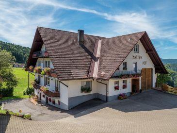 Bauernhof Herrischried