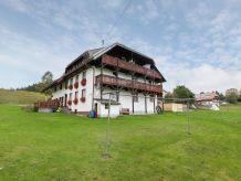 Bauernhof Manuela