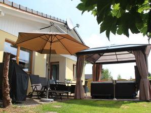 Ferienhaus Sonnenhüsli
