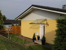 Ferienhaus Schwarzwald