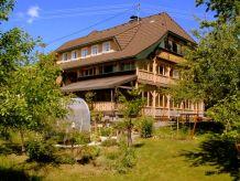 Ferienwohnung Wannenhof