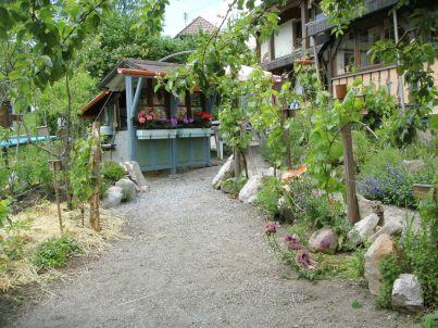 Wannenhof