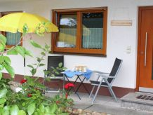 Ferienwohnung Bernau