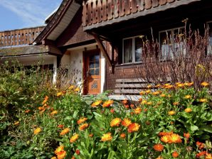 Landhaus Pferdeklause