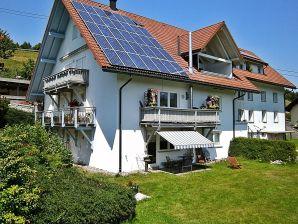 Landhaus Fletschinger I