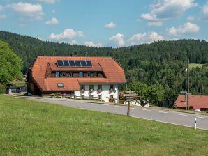 Ferienwohnung Im Süd-Schwarzwald