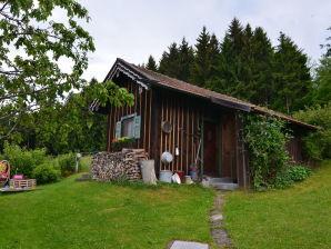 Ferienhaus Oberbuchau