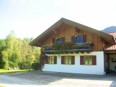 Am Lindenbach