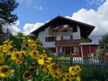 Landhaus Bad Kohlgrub
