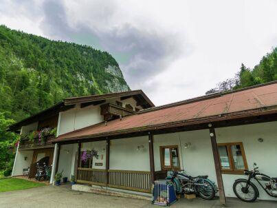 Im Chiemgau