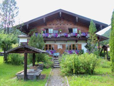 Landhaus Bergfried