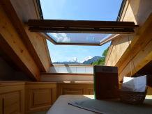 Ferienhaus Im Berchtesgadener Land