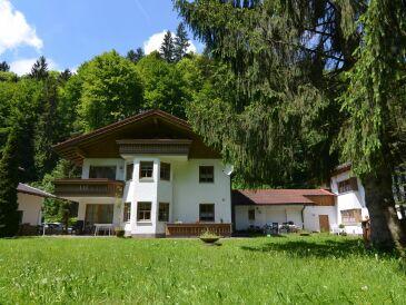 Ferienwohnung Schönau am Königssee