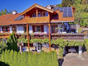Ferienwohnung Berchtesgaden