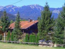 Landhaus Bei Lehmanns