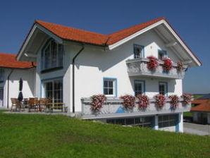Bauernhof Am Berghof