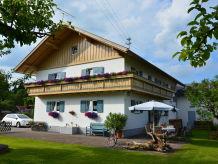Ferienwohnung Im Alpenvorland