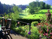 Bauernhof Ferienwohnung Gogel