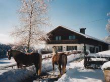 Bauernhof Knittel