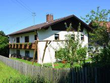 Ferienhaus Gerti