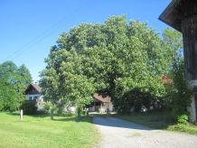 Bauernhof Am Jagdberg