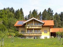 Landhaus Ferienwohnung im Allgäu