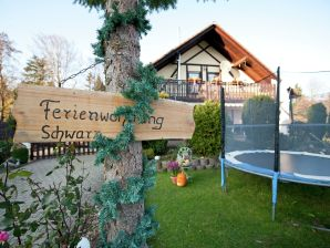 Ferienwohnung Fränkische Schweiz
