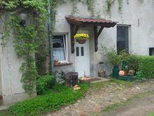 Ferienhof Luckow