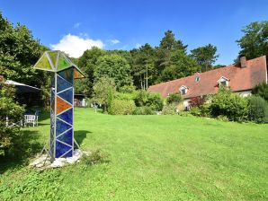 Ferienhaus Rohrberghof